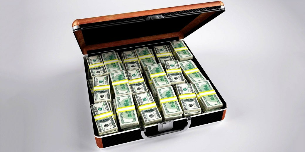 money--pixabay