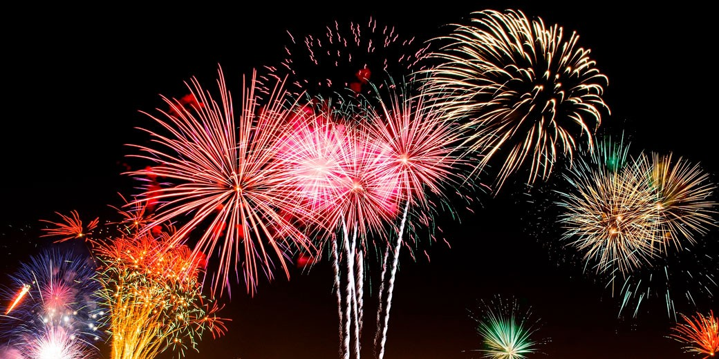 new-years--pixabay