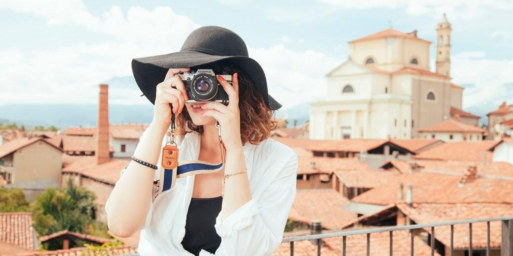 photographer--pixabay