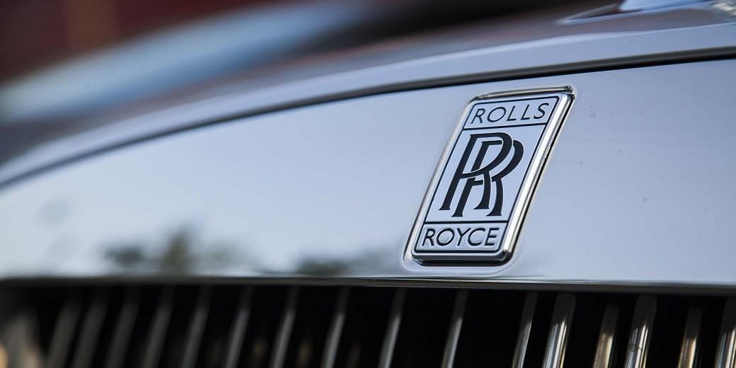 rolls-royce-car