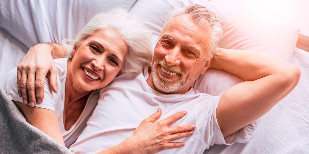 senior-couple-pixabay