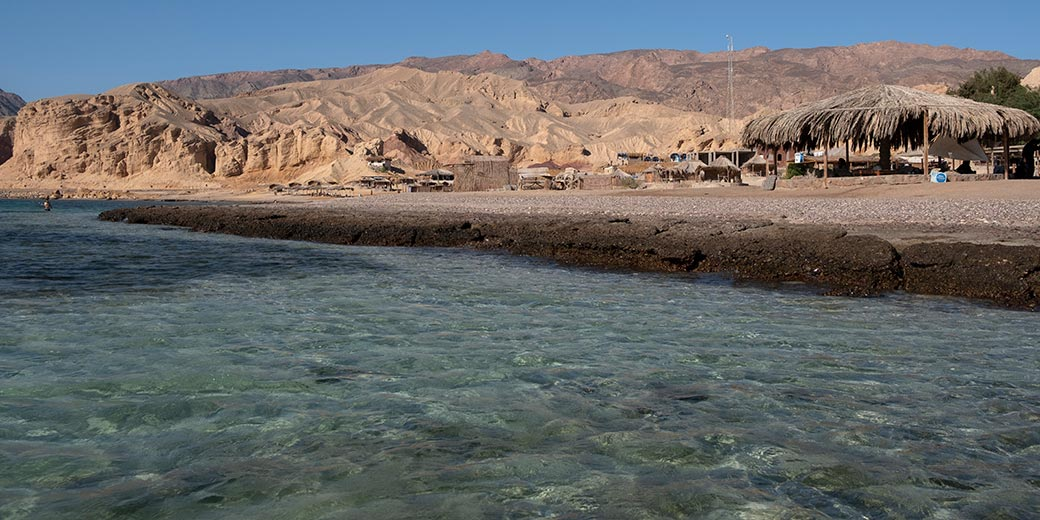 516095_Sinai_Red_Sea_Moti_Milrod
