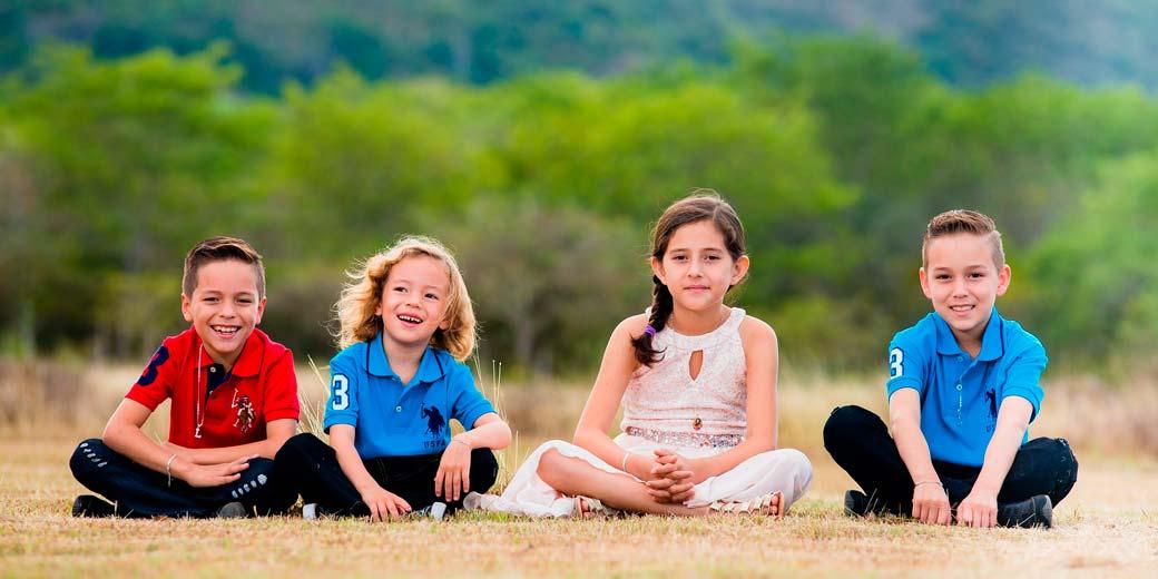 Children-pixabay