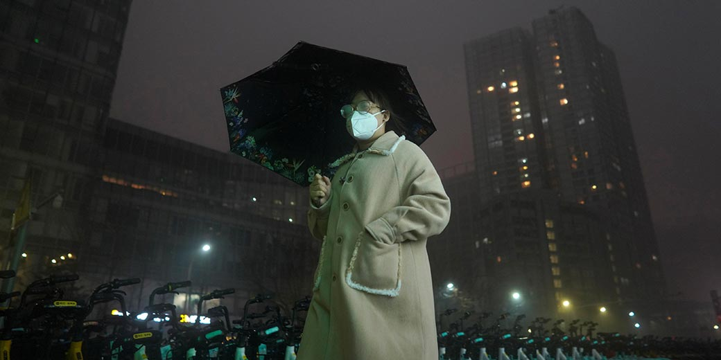 Фото: Stringer, Reuters