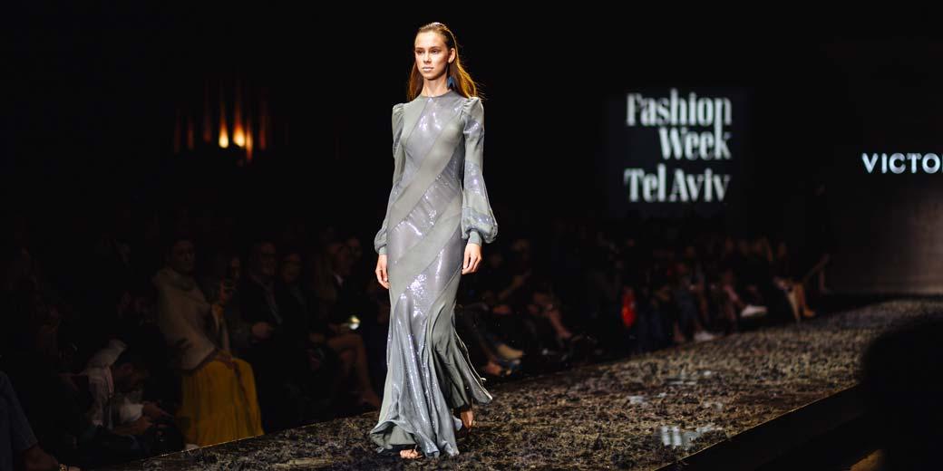 TLV-Fashion-Week-KostyaHanis