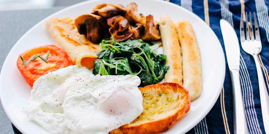 breakfast1--pixabay