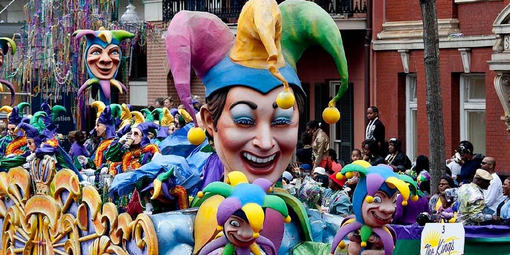 carnival-pixabay