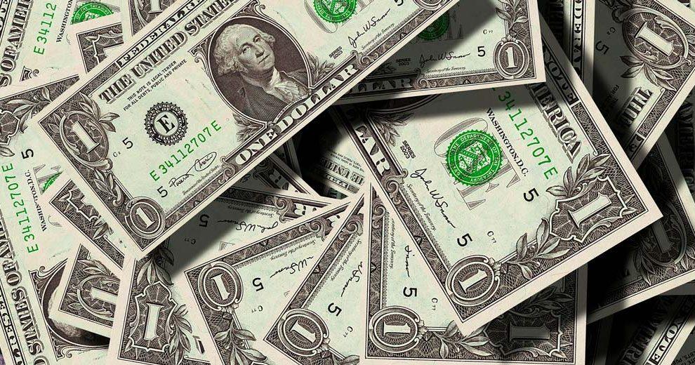dollar-pixabay