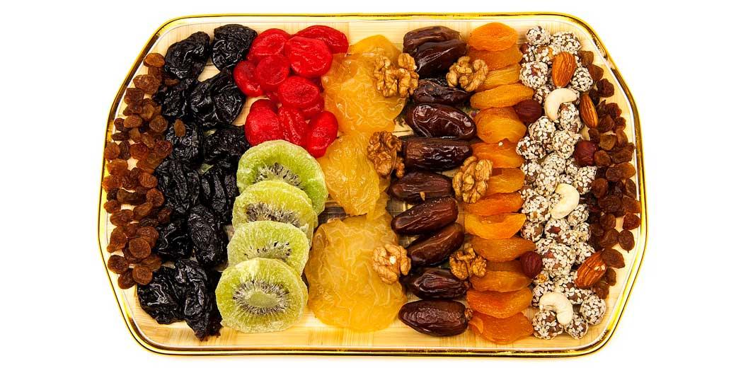dried-fruits-pixabay
