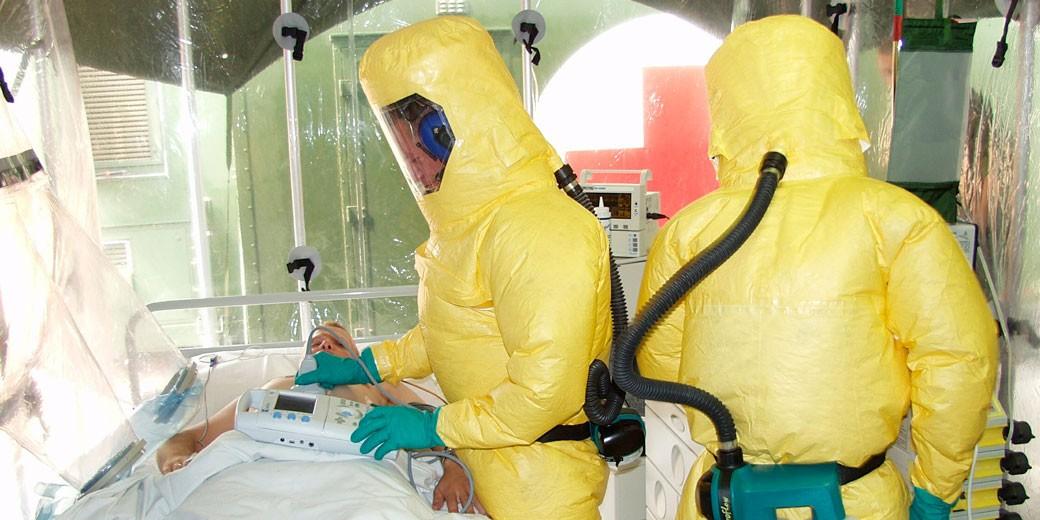 ebola--pixabay