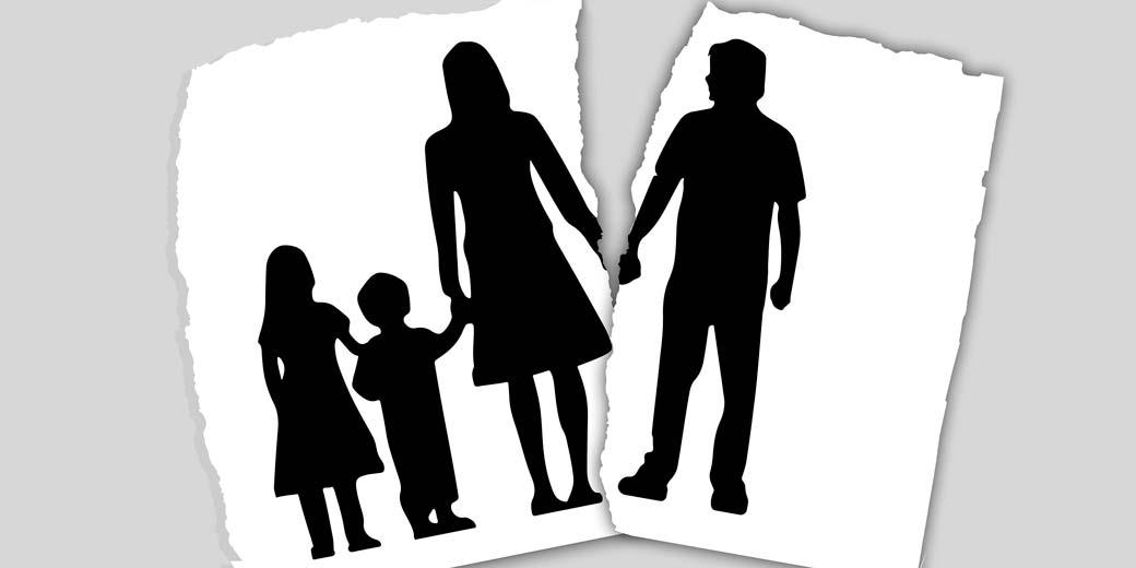 family-pixabay