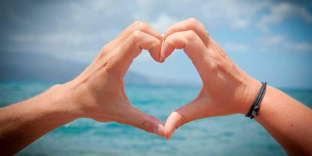 heart-pixabay