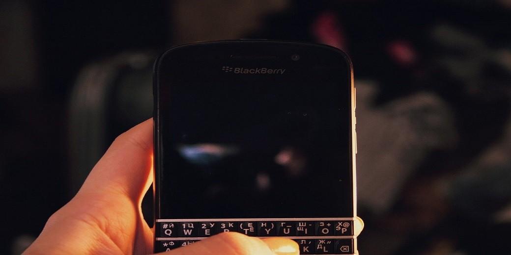 phone-blackberry