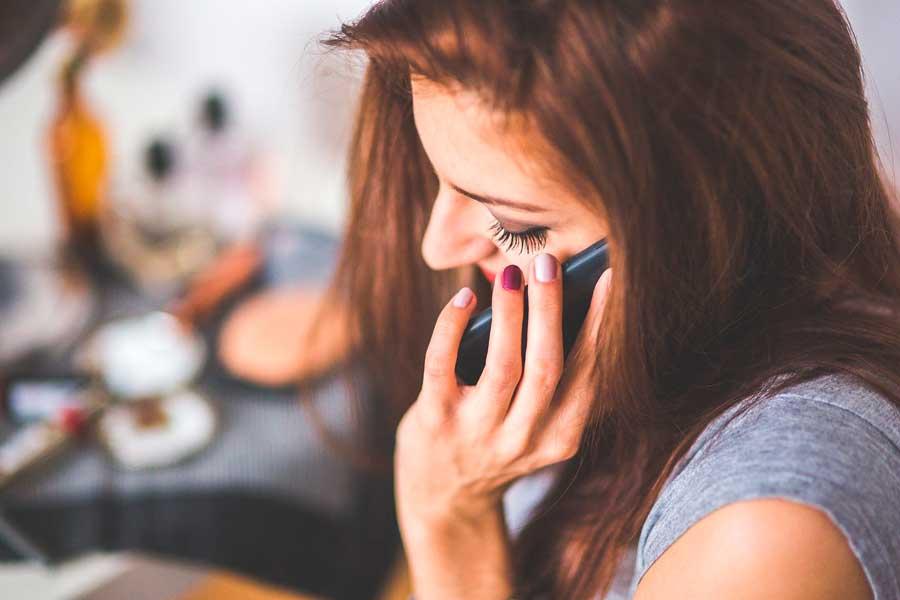 telefon-pixabay
