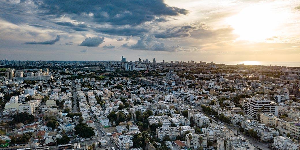 550838_Tel Aviv_Tomer_Appelbaum