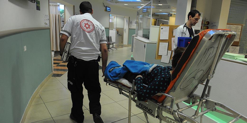 788667_Hospital_Ilan_Asayeg