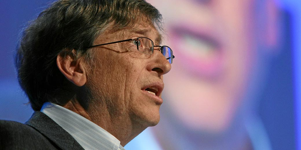 Bill_Gates_World_Economic_Forum_Annual_Meeting_Davos_2008_Wikimedia_commons