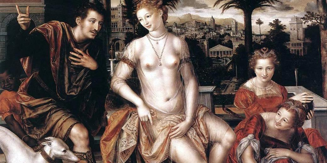 Jan_Massys_David_and_Bathsheba_Wikipedia