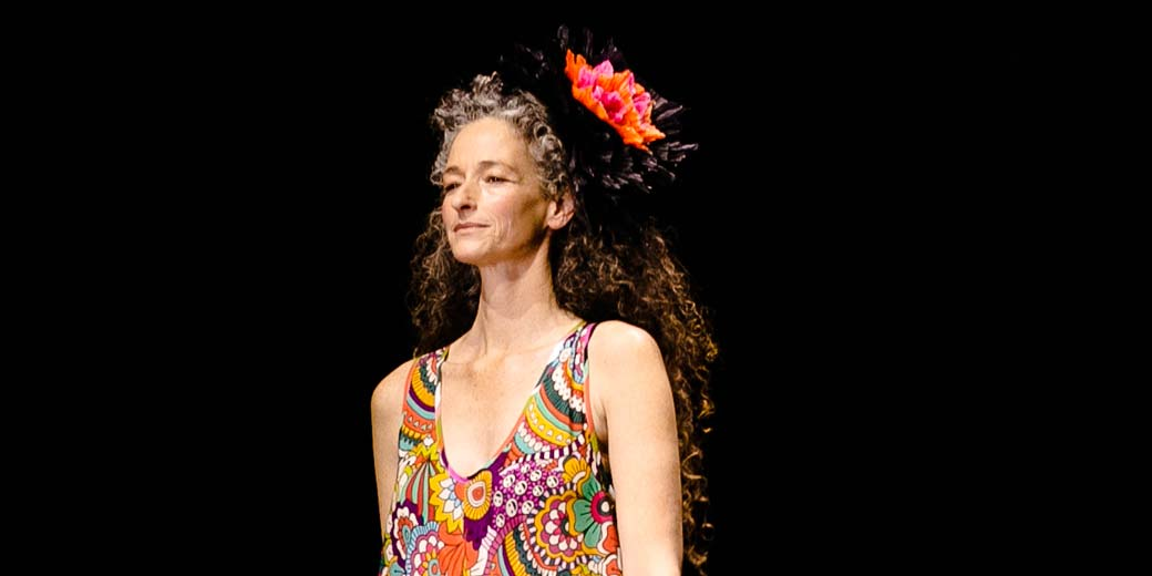 TLV-Fashion-Week-Lia Geldman