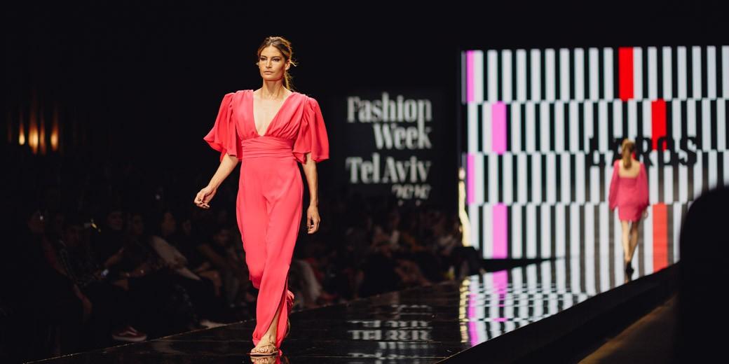TLV_Fashion_Week-Kostya Hanis