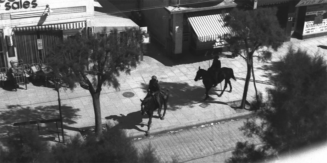 TLV_curfew_Hans_Pinn_1939_GPO