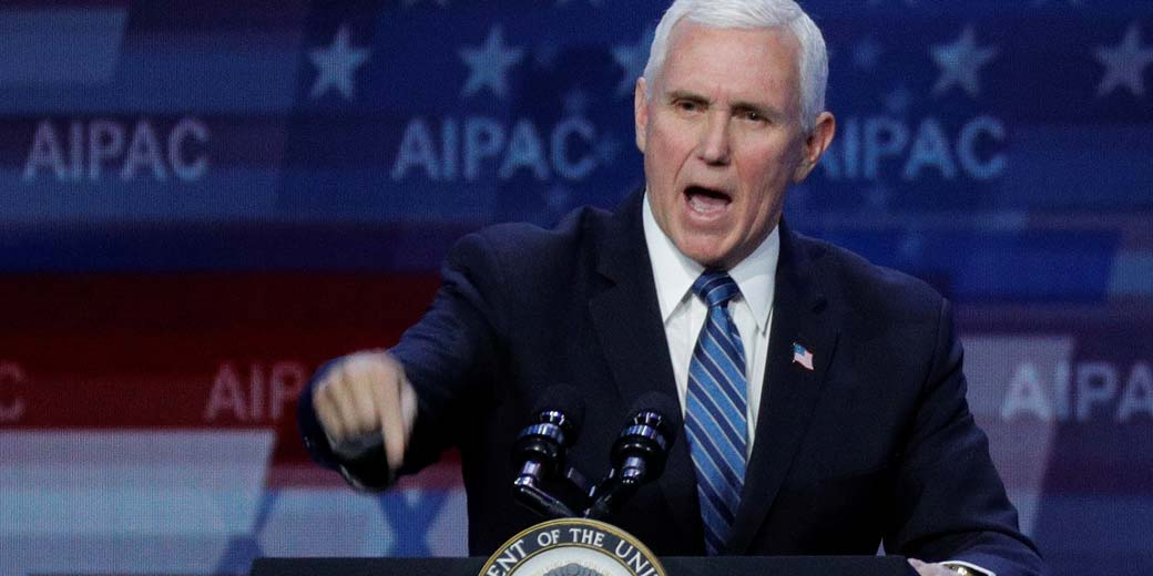US-Pens-AIPAC-RTS34FQR-Tom-Brenner-Reuters