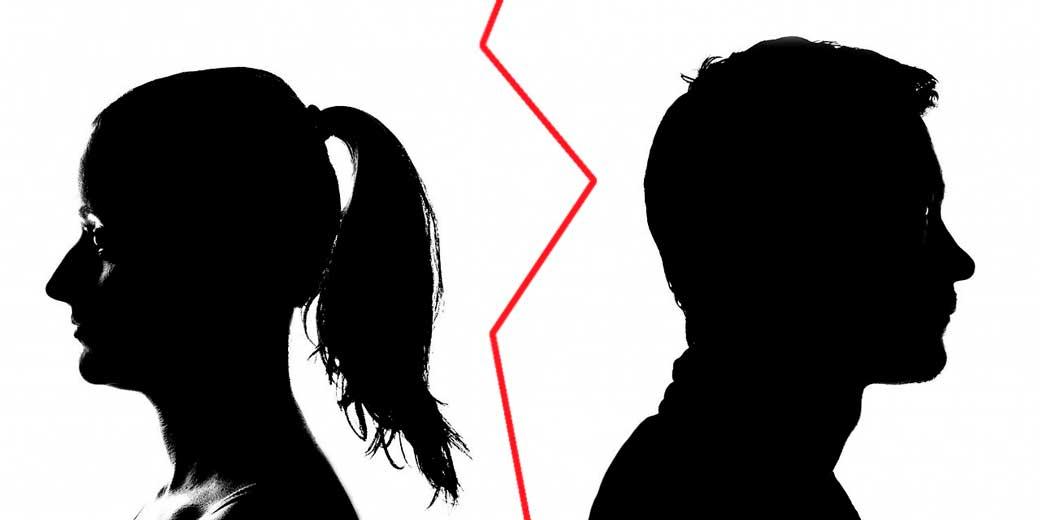 breakup-pixabay