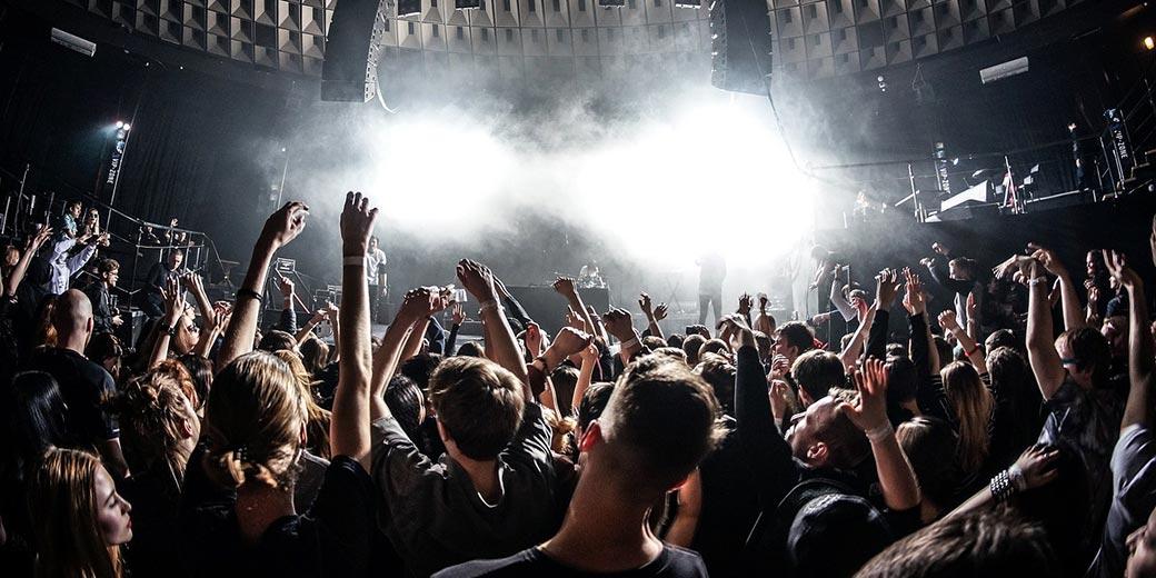 concert5-Pixabay