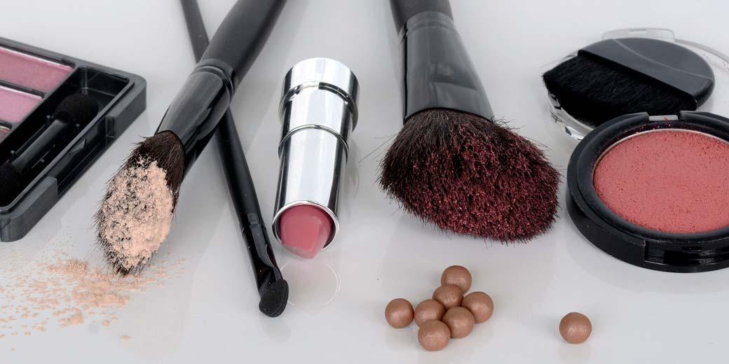 cosmetics-pixabay