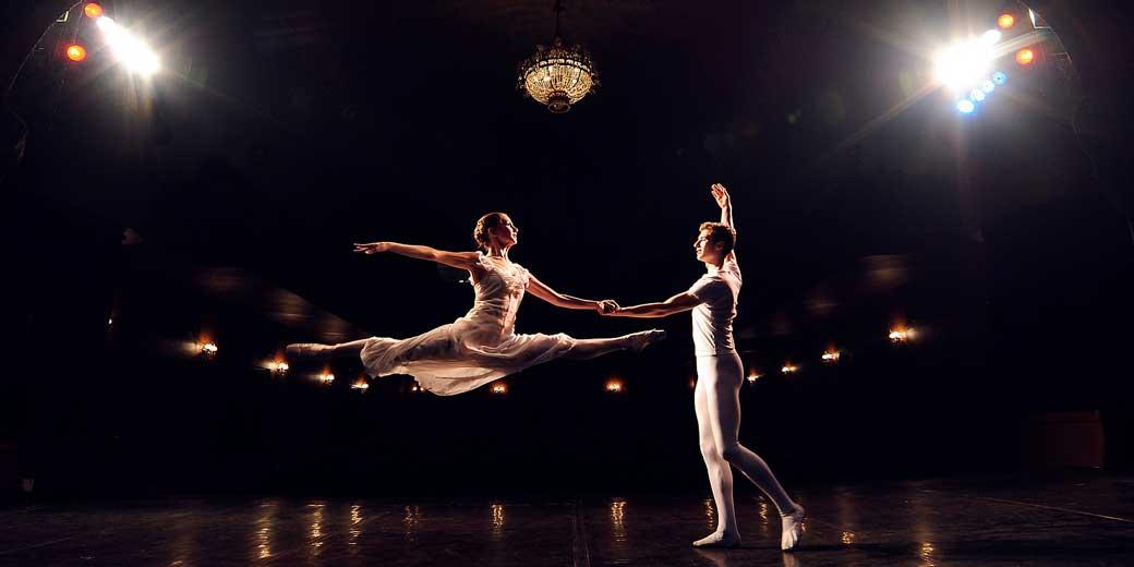 dance-pixabay