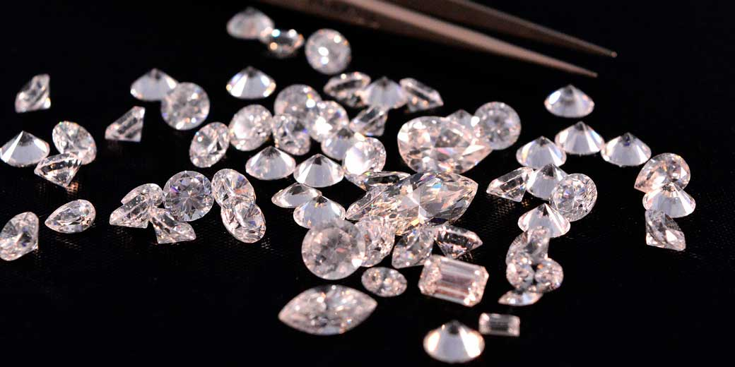 diamonds-pixabay