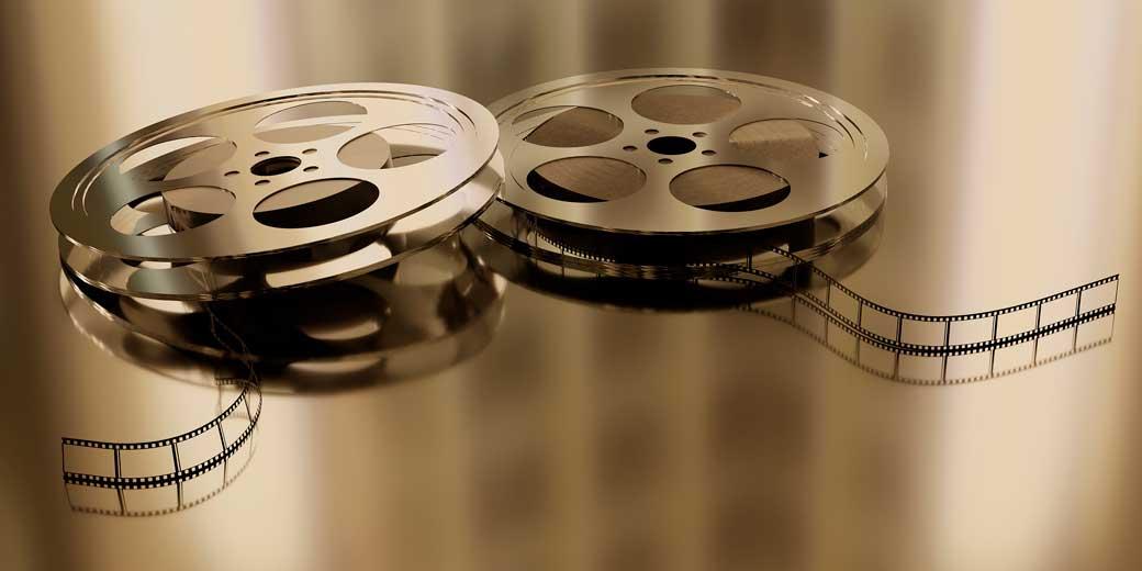 film-pixabay