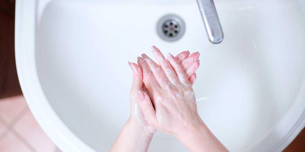 hand-washing-pixabay