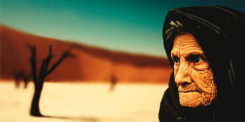 old-woman-pixabay