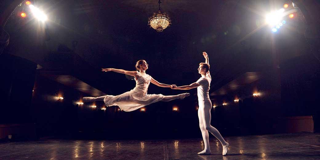people-ballet-pixabay