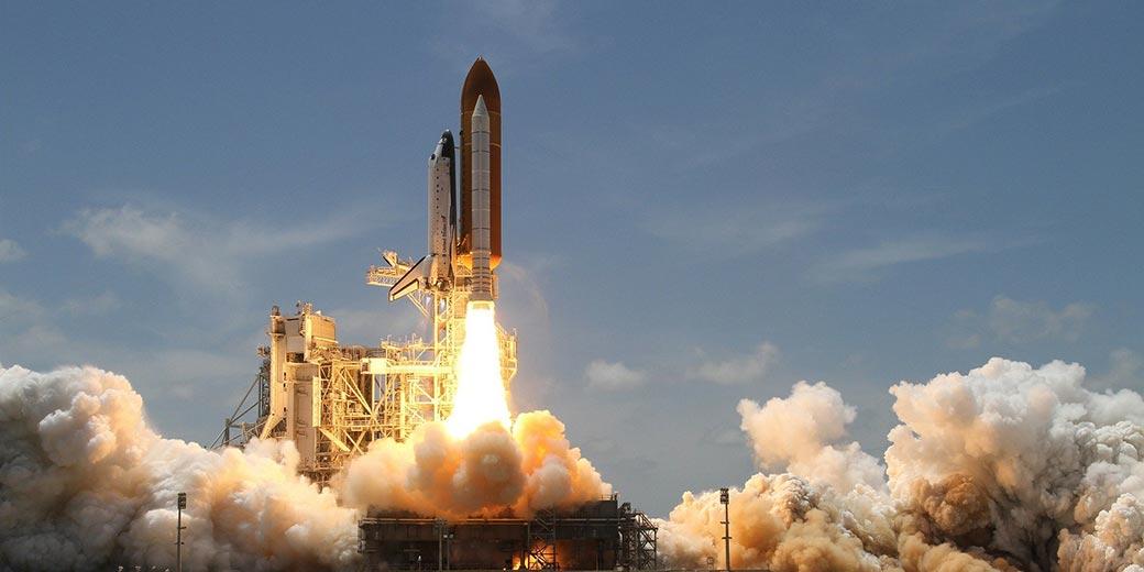 rocket-launch-Pixabay
