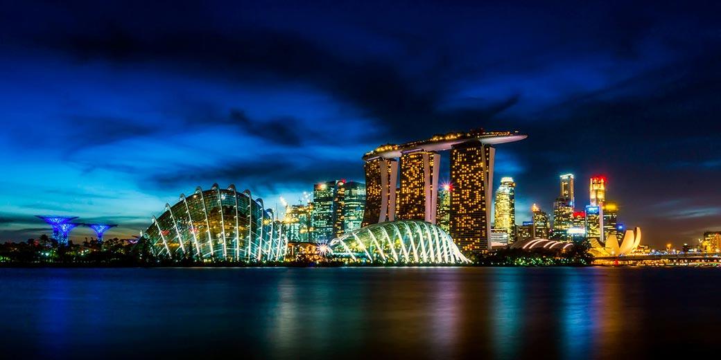 singapore-Pixabay