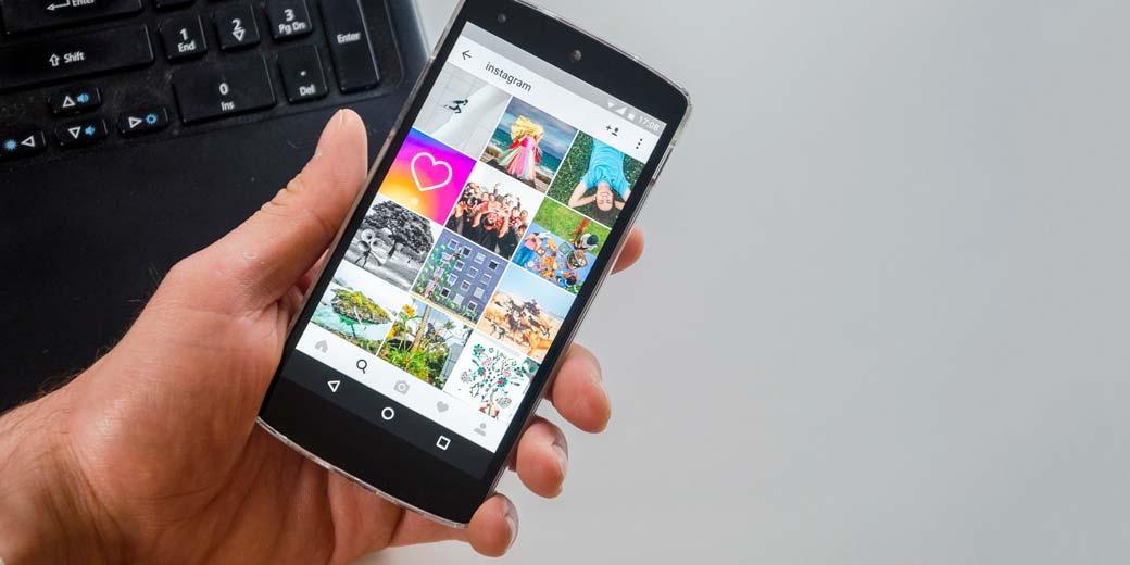 smartphone-pixabay