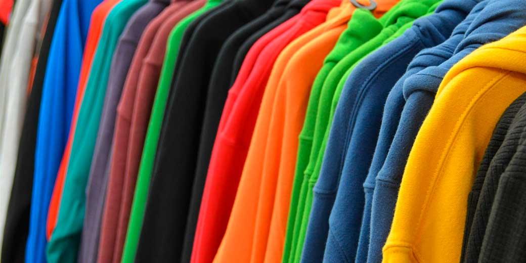 sweatshirts-pixabay