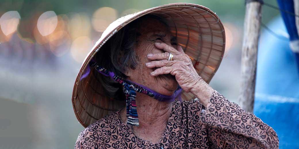 vietnam-pixabay