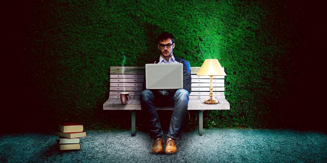 work-pixabay