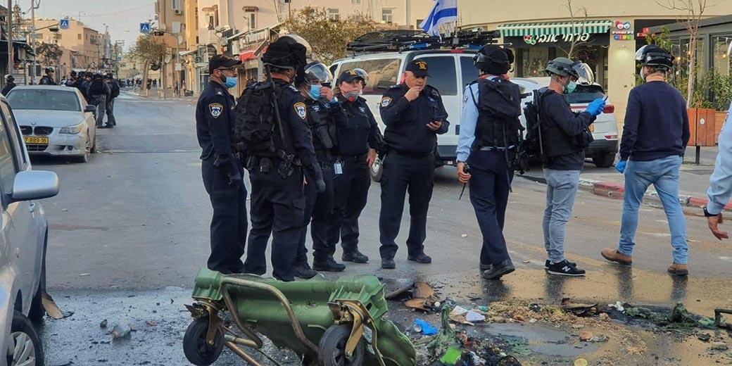 Jaffa_1_4_20-2_Police_press service