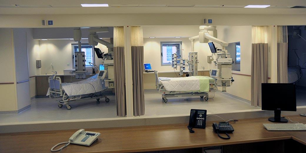 Nir_Kafri7892-hospital