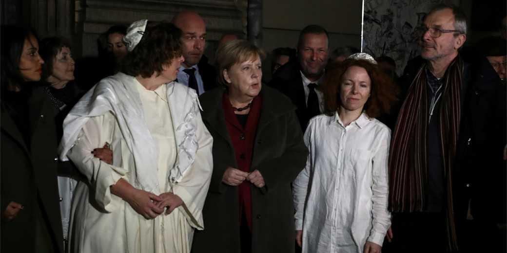 Фото: Christian Mang, Reuters