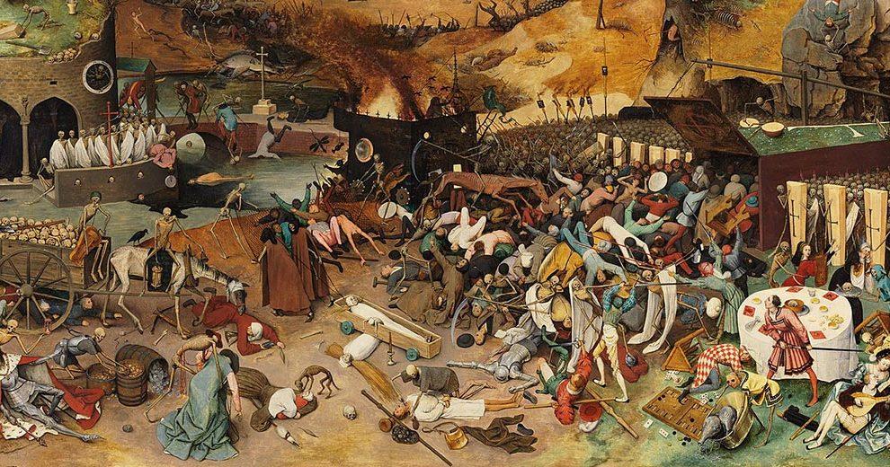 The_Triumph_of_Death_by_Pieter_Bruegel_the_Elder Wikipedia_Public domain