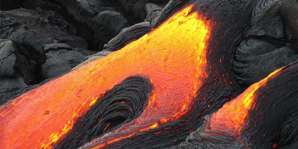 Volcano_Kilauea_Hawaii_2_Pixabay