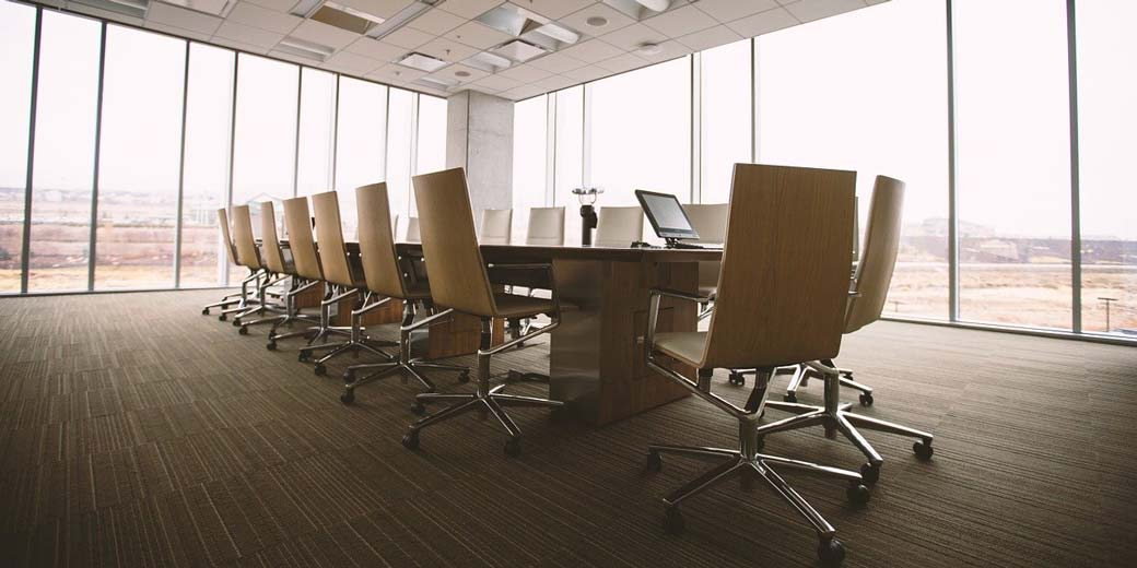 conference-room-Free-Photos-from-Pixabay