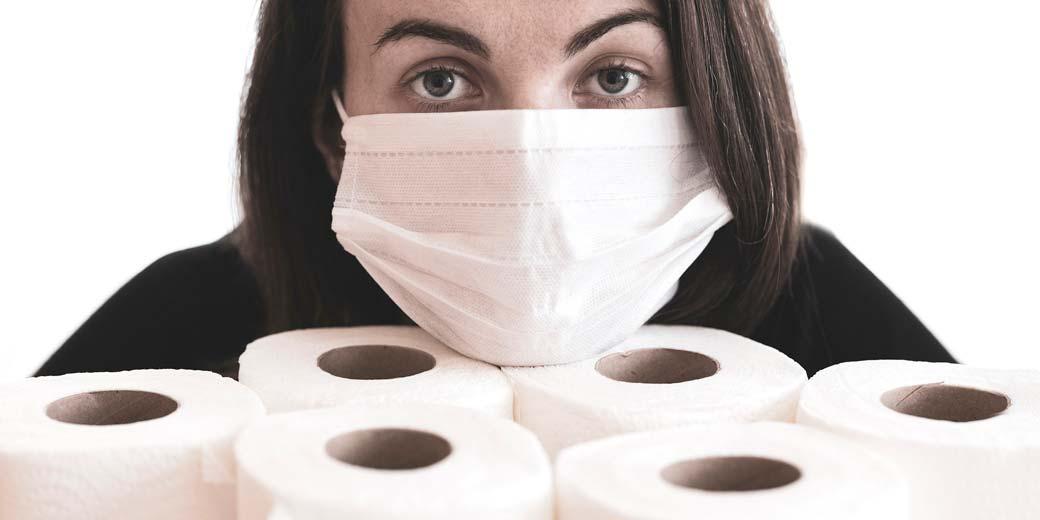 coronavirus-pixabay