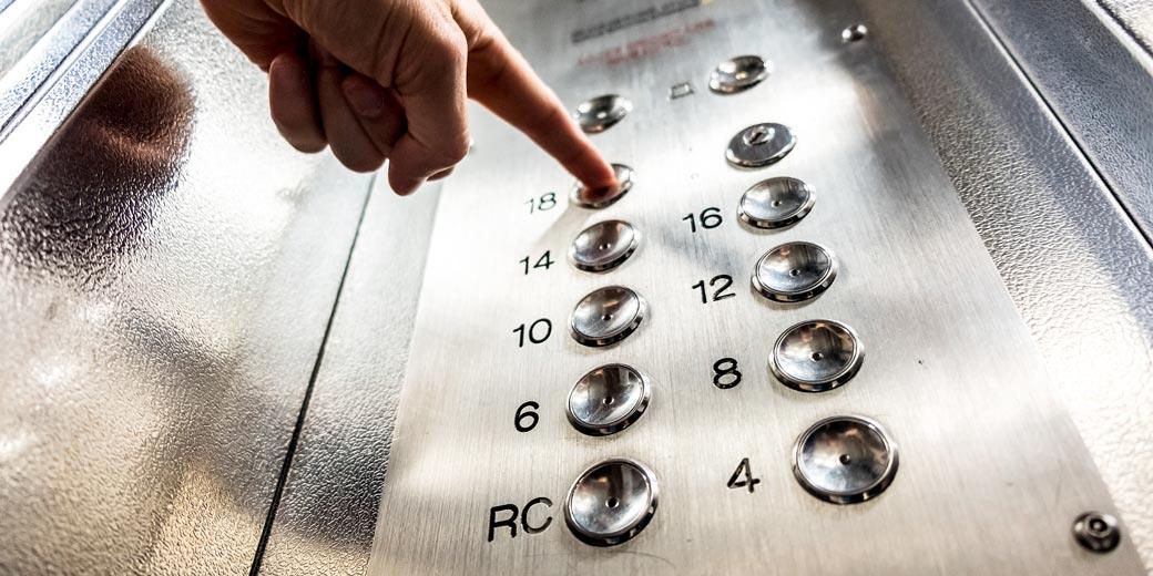 elevator-pixabay