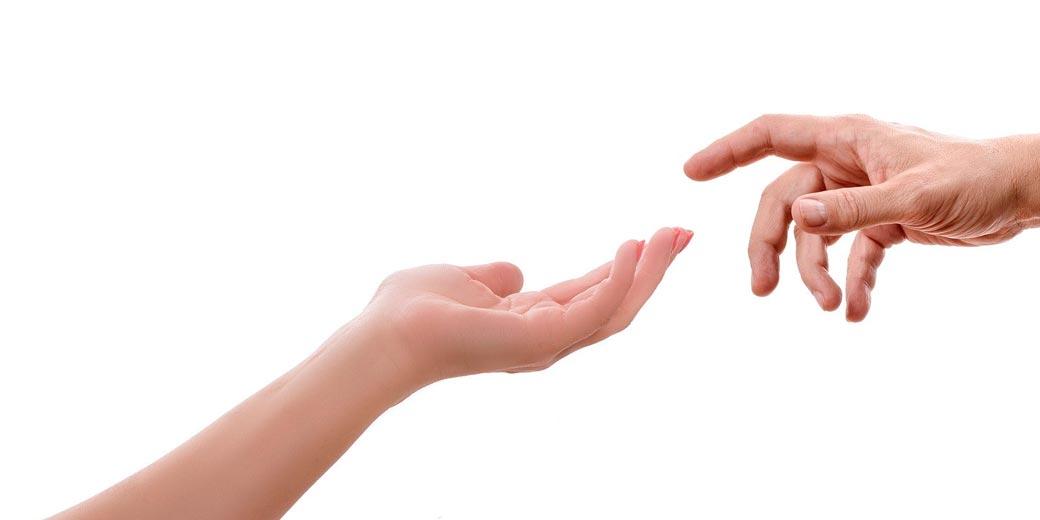 hand-pixabay